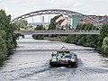 GMS Bayern 2 in Bamberg 0284.jpg