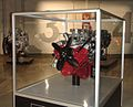 GM Heritage Center - 092 - Chevrolet Engines - 265.jpg