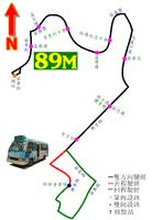GN89MRtMap.png