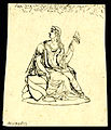 GOBRECHT, Christian (Numismatic artwork) 07.jpg