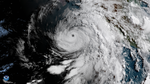 GOES East Sees Hurricane Bud in the Eastern Pacific (42774657451).png