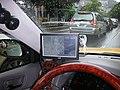 GPS汽車用導航銀幕 - panoramio.jpg