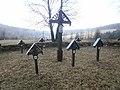 GRAB cmentarz 4 (7).JPG