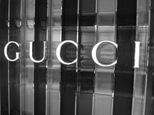 Madrid, Gucci
