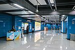 GZMTR Airport N. Station Concourse Part 2 2018 04.jpg