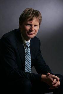 Gábor Fodor (politician) Hungarian jurist and politician