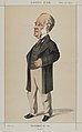 Gabriel Goldney, Vanity Fair, 1872-12-28.jpg
