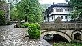 Gabrovo, Bulgaria - panoramio (15).jpg