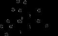 Gadobenic acid.png
