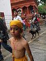 Gai Jatra Kathmandu Nepal (5116041713).jpg