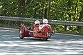 Gaisbergrennen 2009 Bergfahrt 024.jpg