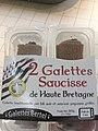 Galette-saucisse Bertel snacking.JPG