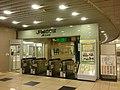 Gamagori Station (2018-05-19) 08.jpg