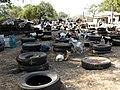 GambiaSerrekundaBrikama020 (12029449783).jpg