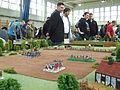 Games Day 2015, Budapest, 14.jpg