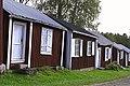 Gammelstads kyrkstad - KMB - 16000300032034.jpg