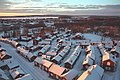 Gammelstads kyrkstad - KMB - 16000300033189.jpg