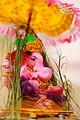 Ganesh chaturthi 02.jpg