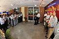 Ganga Singh Rautela Addressing - Opening Ceremony - Understanding the Universe Exhibition - BITM - Kolkata-2015-02-28 3425.JPG