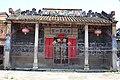 Gaoyao, Zhaoqing, Guangdong, China - panoramio (94).jpg