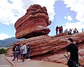 Garden of the Gods, Colorado 35.jpg