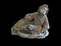 Gardien du tombeau-Abbaye de Chaumousey.jpg