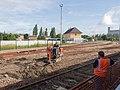 Gare-de-Corbeil-Essonnes - 2012-06-25 - IMG 2728.jpg