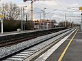 Gare Chantilly Gouvieux Chantilly 17.jpg