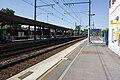 Gare Nemours - Saint-Pierre IMG 8650.jpg