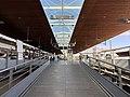 Gare Plaine Stade France St Denis Seine St Denis 1.jpg