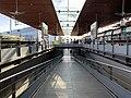 Gare Plaine Stade France St Denis Seine St Denis 2.jpg