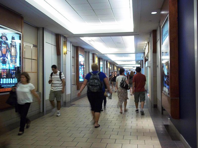 File:Gare centrale de Montreal 33.JPG