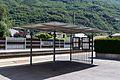 Gare d'Aiguebelle - IMG 6024.jpg