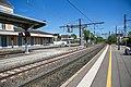 Gare de Villefranche-sur-Saone - 2019-05-13 - IMG 0162.jpg