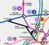 Gare du Nord USFRT (Paris Metro).png