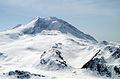 GaribaldiPP-MountGaribalidi.jpg