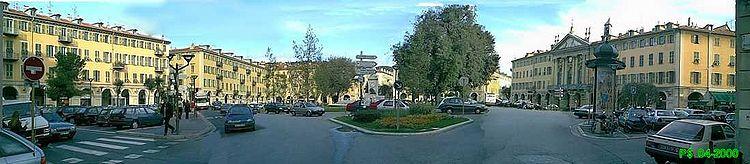 GaribaldiPano1.jpg