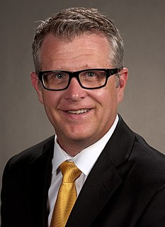 Garin Higgins American football coach and former player