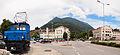 Garmisch-Partenkirchen 2.jpg