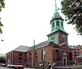 Garnisons Kirke Copenhagen.jpg