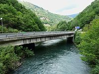Garonne pont frontière N125-N230.jpg