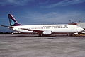 Garuda Indonesia Boeing 737-4U3; PK-GWQ, October 1994 (5702857560).jpg