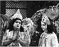 Garuda garvabhangam 1936.jpg