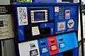 GasStationPump10.jpg