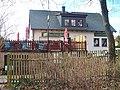 Gasthaus Seeblick - panoramio.jpg