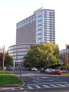 Image Result For Nj Commercial Building