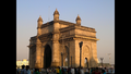 Gateway of India - 2013-07-11-09-04-09.png