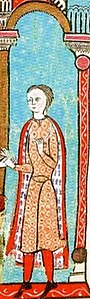 Gausfred III of Roussillon.jpg