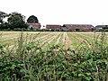 Gautby House Farm (geograph 3193685).jpg