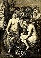 Gazette des beaux-arts. (1893) (14596283287).jpg